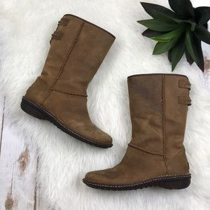 Ugg Haywell Boots